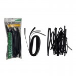 Install Bay IBR32 Top Quality Heat Shrink Tubing Assorted 8 Pcs Per Bag