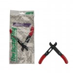 Install Bay IBR34 Polybag Retail 1/Package Heavy Duty Steel Stripper/Cutter