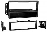 Metra 99-1004 1998 - 2004 ISUZU RODEO Car Stereo Radio Installation Kit