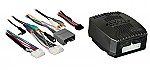 Metra CHTO-03 2007 - 2009 JEEP WRANGLER (07-10JK) UNLIMITED SAHARA Car Radio Module Interface