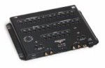 Kicker KQ30 EQ 30-Band Equalizer [03KQ30]