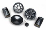 Kicker KS60.2 KS6.2 Car Component Speaker Set [08KS602]