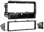 Metra 99-1006 2005 - 2006 KIA SORENTO EX Car Stereo Radio Installation Kit