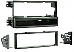 Metra 99-7324 2006 - 2008 KIA OPTIMA EX Car Stereo Radio Installation Kit