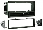 Metra 99-7328 2007 - 2008 KIA SORENTO LX Car Radio Installation Kit
