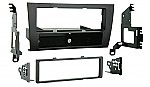 Metra 99-8152 1998 - 2003 LEXUS GS300 Car Audio Radio Installation Kit