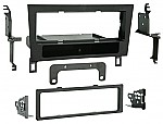 Metra 99-8156 1990 - 1994 LEXUS LS400 Car Radio Installation Kit
