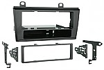 Metra 99-5000 2006 LINCOLN LS SPORT Car Radio Installation Kit
