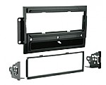 Metra 99-5813 2007 LINCOLN NAVIGATOR LUXURY Car Audio Radio Installation Kit