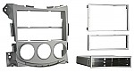Metra 99-7607B 2009 - 2010 NISSAN 370Z NISMO Car Audio Radio Installation Kit