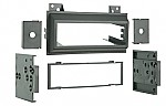 Metra 99-3043G 1996 - 1997 OLDSMOBILE BRAVADA Car Stereo Radio Installation Kit