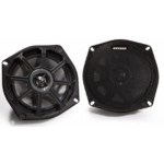 "Kicker PS5250 5.25"" Coaxial Motorcycles Speakers ATVs Boats [10PS5250]"
