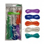 Install Bay IBR40 High Quality Assorted Poly Pack of 18 Gauge Primary Wire