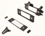 Best Kits BKFMK534 Complete Vehicle Dash Kit for 74-92 Ford/Lincoln/Mercury/Jeep