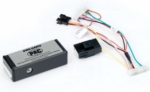 PAC SWI-CAN2 CANBUS Steering Wheel Control Add-On Interface for Chrysler, Dodge, Mitsubishi, Jeep, Audi, VW, Mercedes Benz (SWICAN2)