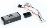 PAC SWI-CAN CANBUS Steering Wheel Control Add-On Interface for Chrysler, Dodge, Jeep, Audi, VW, Mercedes Benz (SWICAN)