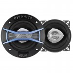 Hifonics ATL4CX 4 Inch 4-Ohm Coaxial Atlas Speaker with High Dampening PVC Magnet Boot