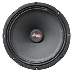 Lanzar PROHEMID12 High Power Performance 12-Inch 400 Watts Midbass with 4 Ohm