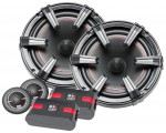 "MB Quart RKM116  Reference Series 6.5"" Coaxial Speaker System 55 Watts RMS"