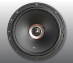 "MB Quart RKM169 Reference Series 6"" x 9"" Coaxial Speaker System 65 Watts RMS"