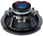 "Power Acoustik PR.804N 8"" Pro Audio Speaker 8 Ohm Pressed Paper Cone 350W"