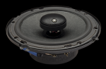 Powerbass 2XL-673 6.75-Inch Heavy Motor Structure Full Range Coaxial Speakers