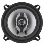 "Sound Storm Lab GS252 Car Audio GS 5.25"" Two-Way Speaker Poly Injection Cone 200 Watts (SSL)"