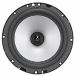 "Sound Storm Lab GS65C Car Audio GS 6.5"" Component Speaker System w/ Poly Injection Cone 350 Watts (SSL)"