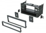 Best Kits BKTOYK997 Toyota Universal 1980-2004 Dash Trim Kit with Pocket