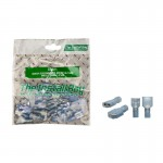 Install Bay IBR11 12 Pair M/F Nylon 16-14 Gauge Quick Disconnect Retail Pack