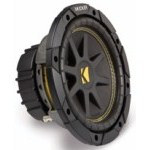"Kicker C15 15"" Sub Single 4 Ohm 250 Watts [10C154]"