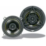 "Kicker DS650 6 1/2"" Speakers 2-Way DS Series 50 Watts RMS [07DS650]"