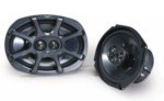 "Kicker KS6930 KS693 6"" x 9"" Speakers KS-Series 300 Watt [08KS6930]"