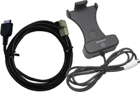 Ipod Accessories & Cables by PAC at HalfPriceCarAudio.com