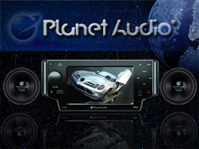 Welcome to Planet Audio here at HalfPriceCarAudio.com