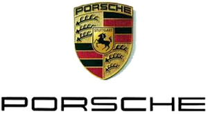 Antennas for Porsche