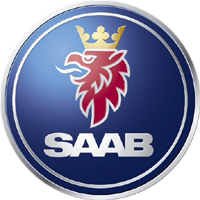 Radio Replacement Harnesses for Saab