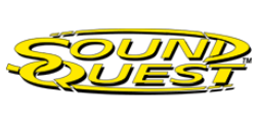 Sound Quest Car Accessories