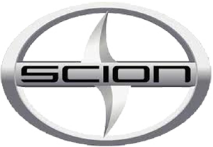 Car Audio Accessories Radio Dash Kit Scion
