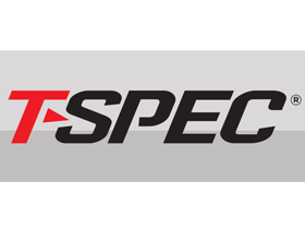T-Spec Products at HalfPriceCarAudio.com
