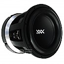 "RE Audio XXX18-D2 18"" Dual 2 ohm XXX Series Car Stereo Sub Subwoofer 2000 Watts (XXX18D2)"
