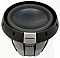 "Rockford Fosgate T2D212 12"" Power Subwoofer 1200 Watts Dual 2 Ohm"