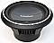 "Rockford Fosgate P3D410 10"" Subwoofer Punch P3 Series Dual 4 Ohm"