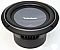 "Rockford Fosgate P2D48 8"" Dual 4 Ohm Punch Subwoofer P2 Series"