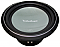 "Rockford Fosgate P1S812 12"" Punch P1 Subwoofer Single 8 Ohm"