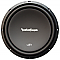 "Rockford Fosgate R1S410 10"" 150 Watt Car Audio Subwoofer Prime Series"