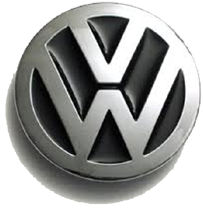 Volkswagen Harnesses by BestKits at HalfPriceCarAudio.com