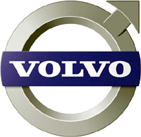 Radio Replacement Harnesses for Volvo
