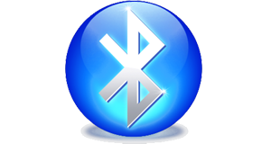 Bluetooth Interfaces