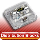 Distribution Blocks